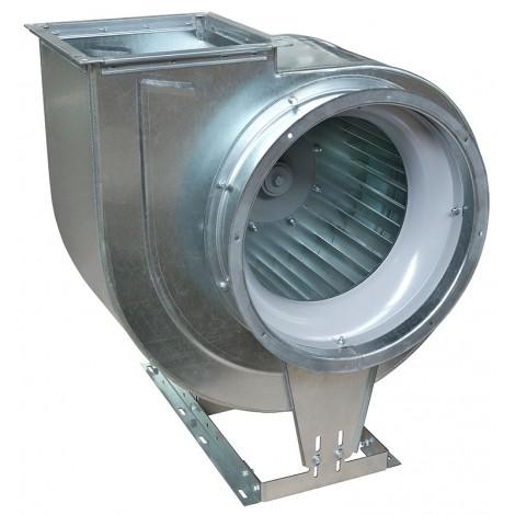 Ванной гидроизоляция теплый в и пол